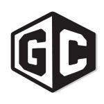 Testimonials_Media_GameCrate